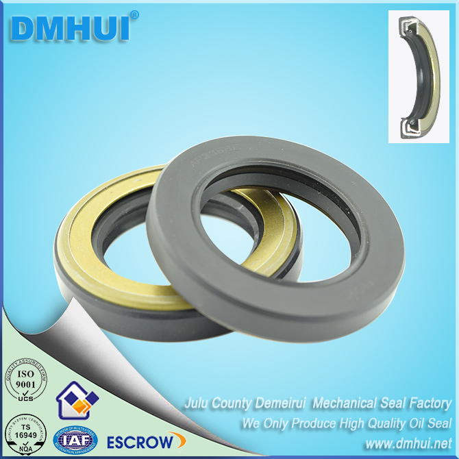 DMHUI excavators parts oil seal AP2388E