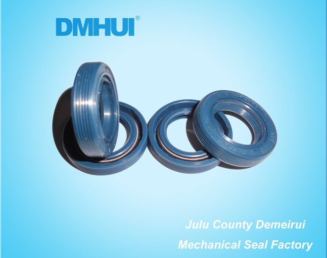 Chainsaw parts oil seals fits to STIHL chainsaw MS180/MS170 (15*25*5)