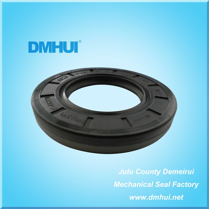 12017218B Crankshaft oil seals for vehicles 34.9-62-8/7