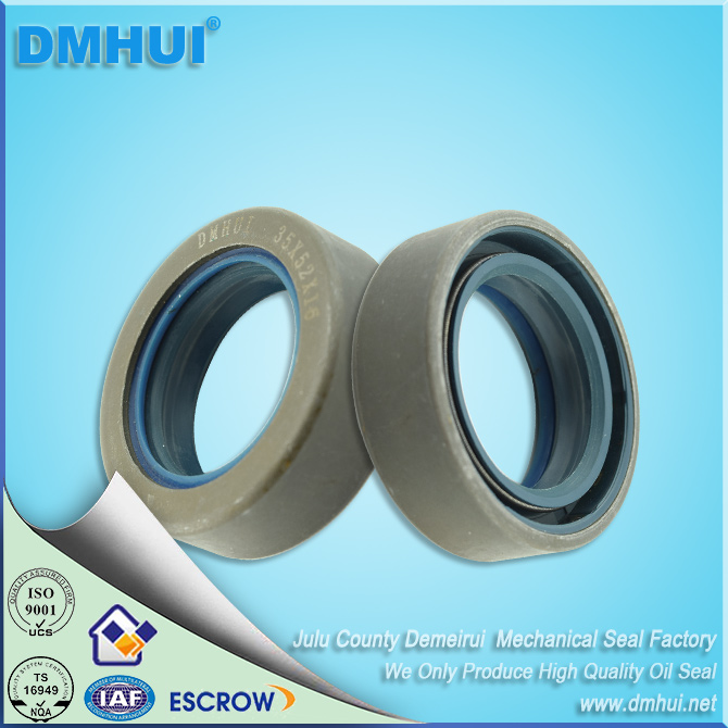 12013466B (35-52-16) COMBI SF6 tractor parts oil seal
