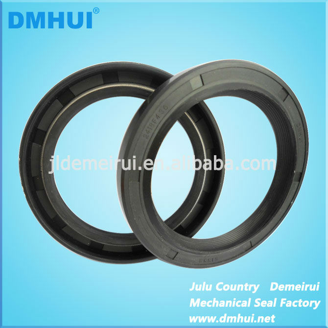 2418F436 top quality oil seal for perkins engine